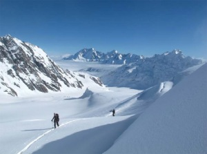 monte_nevado