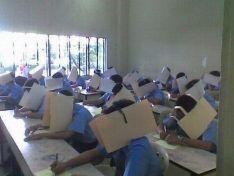 no-copiar-examen